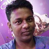 Bond from Kanchrapara | Man | 34 years old | Cancer