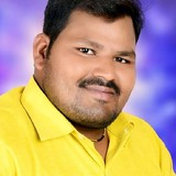 Basawaraj from Harnai | Man | 28 years old | Gemini