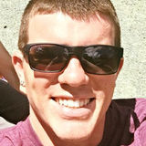 Spenser from Carmichael | Man | 30 years old | Aries