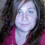Berenice from Prescott   Woman   32 years old   Leo
