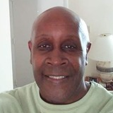 Misterman from Chapel Hill | Man | 60 years old | Scorpio