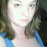 Alejandra from Lynnwood   Woman   31 years old   Scorpio