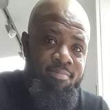 Shellz from Concord | Man | 54 years old | Virgo