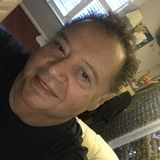 Gino from Leominster | Man | 59 years old | Virgo
