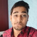 Sagar from Raniganj | Man | 21 years old | Leo