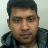 Vikas from Muzaffarpur | Man | 28 years old | Pisces