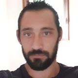 Sylvain from Ajaccio   Man   30 years old   Gemini