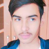 Kulwinder from Akalgarh   Man   21 years old   Capricorn