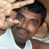 Suresh from Kadaiyanallur | Man | 32 years old | Pisces