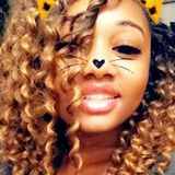 Bree from Rialto | Woman | 26 years old | Virgo