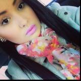 Jenny from Agawam | Woman | 29 years old | Aquarius
