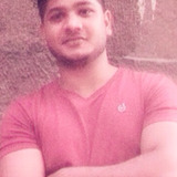 Paddy from Lonavale | Man | 26 years old | Taurus