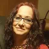 Cajuncutie from Bossier City | Woman | 51 years old | Libra