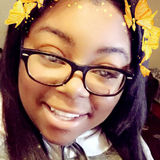 Alonah from Akron | Woman | 25 years old | Sagittarius