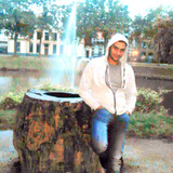 Nehad from Zwolle | Man | 39 years old | Aries