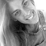 Yroldanm from Westminster | Woman | 27 years old | Virgo