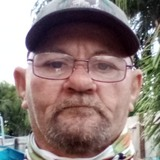 Popeye from Cape Coral | Man | 60 years old | Capricorn