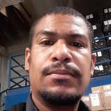 Nate from Huntington Beach | Man | 32 years old | Taurus