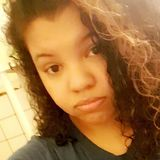 Rosie from West Haven | Woman | 23 years old | Cancer