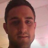 Macanan from La Almunia de Dona Godina | Man | 33 years old | Scorpio