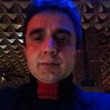 Hakan from Duisburg | Man | 49 years old | Taurus
