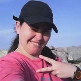 Vero from Narbonne | Woman | 36 years old | Sagittarius