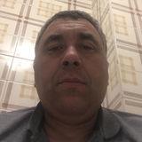 Angellalin from Lalin   Man   46 years old   Libra