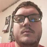 Will from Waldorf | Man | 25 years old | Taurus