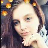 Alyssa from Wasilla | Woman | 24 years old | Sagittarius