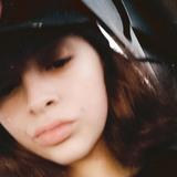 Savanna from Laredo   Woman   19 years old   Cancer