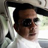 'Asani from Sibu | Man | 56 years old | Leo