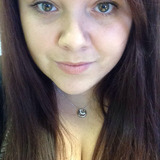 Sky from Swansea | Woman | 27 years old | Capricorn