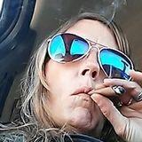 Heather from Pueblo   Woman   38 years old   Aquarius