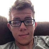 Bigdkody from Crystal City | Man | 23 years old | Virgo