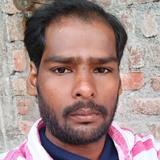 Ravitammishewc from Serilingampalle | Man | 30 years old | Aries
