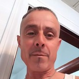 Bbilly from Fall River   Man   52 years old   Cancer