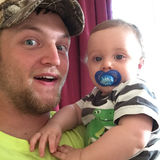 Lucas from Dayton | Man | 25 years old | Capricorn
