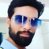 Gaurav from Nagpur | Man | 30 years old | Sagittarius