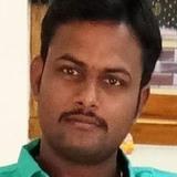 Chinna from Tirupati | Man | 26 years old | Leo