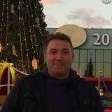 Pusa from Manacor | Man | 53 years old | Pisces