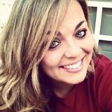 Sheron from Hartford | Woman | 26 years old | Gemini