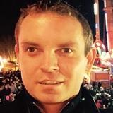 Raf from Roydon | Man | 35 years old | Gemini