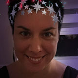 Jojo from Baie-Comeau | Woman | 37 years old | Aquarius