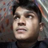 Sahid from Dhuburi | Man | 21 years old | Capricorn