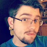 Luke from Greenwood | Man | 22 years old | Taurus