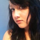 Bren from Casselman | Woman | 25 years old | Libra