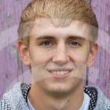 Keegan from Dorr | Man | 21 years old | Aries