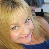 Anita from Lindenhurst | Woman | 51 years old | Gemini