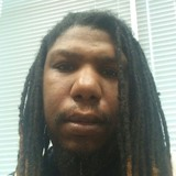 Yahuahyahusha from Germantown | Man | 42 years old | Aries