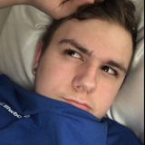 Christian from Middletown | Man | 21 years old | Capricorn